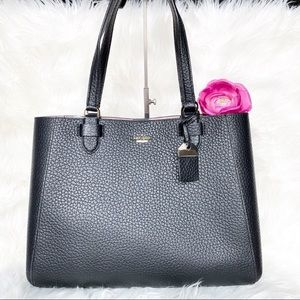 New Kate Spade Tyler Tote